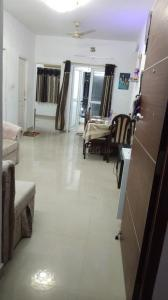 Gallery Cover Image of 1029 Sq.ft 2 BHK Apartment for rent in Sithalapakkam for 14000