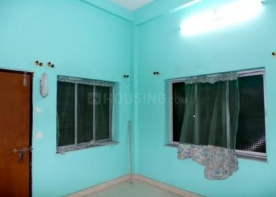 Gallery Cover Image of 370 Sq.ft 1 BHK Apartment for rent in Garfa for 7500