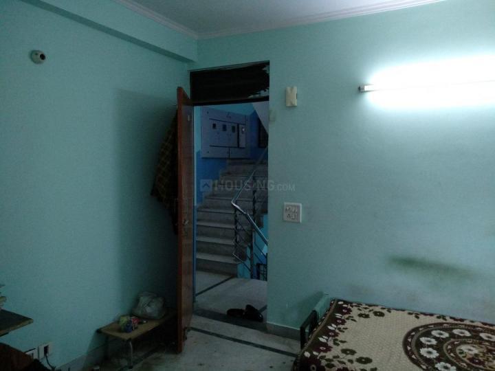 Bedroom Image of PG 3885385 Arjun Nagar in Arjun Nagar