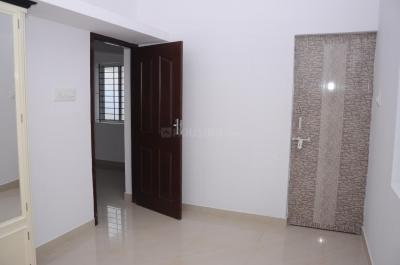 Gallery Cover Image of 1250 Sq.ft 3 BHK Independent House for buy in Kodunthirapully for 3000000
