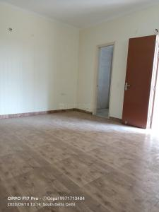 Gallery Cover Image of 800 Sq.ft 2 BHK Independent Floor for buy in Chhattarpur Floors B288 - Ravi Sharma and Associates, Chhattarpur for 3200000