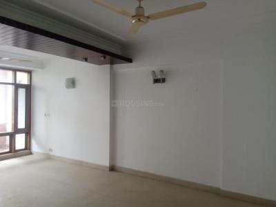 Gallery Cover Image of 2700 Sq.ft 3 BHK Independent Floor for buy in Eros Garden Villas, Sector 39 for 14000000