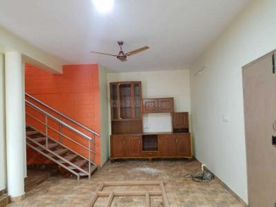 Gallery Cover Image of 2400 Sq.ft 3 BHK Villa for buy in Thanisandra for 18500000