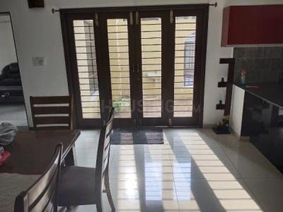 Gallery Cover Image of 2578 Sq.ft 4 BHK Villa for buy in Thoraipakkam for 22800000