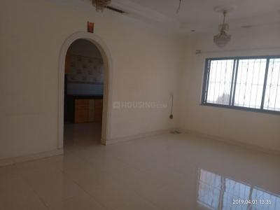Gallery Cover Image of 600 Sq.ft 1 BHK Apartment for rent in Rahatani for 13500