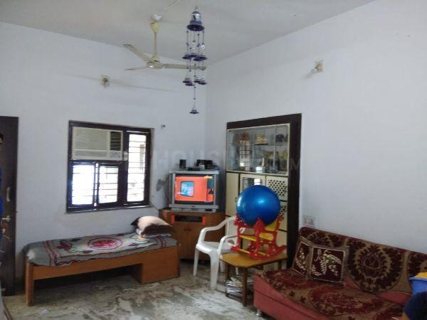 Bedroom Image of 810 Sq.ft 2 BHK Independent House for buy in Vejalpur for 8000000