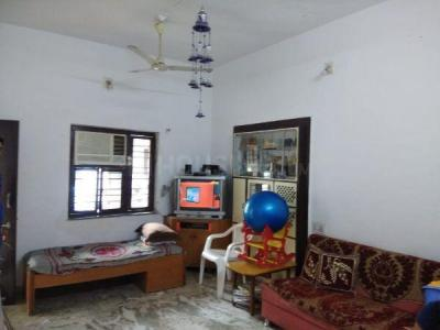 Gallery Cover Image of 810 Sq.ft 2 BHK Independent House for buy in Vejalpur for 8000000