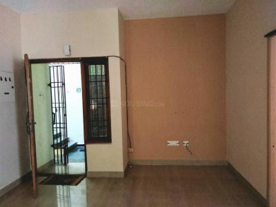 Gallery Cover Image of 1250 Sq.ft 3 BHK Apartment for rent in Ashok Nagar for 26000