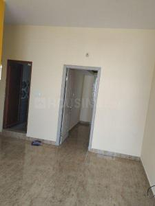 Gallery Cover Image of 600 Sq.ft 1 BHK Independent Floor for rent in Kodathi for 7000