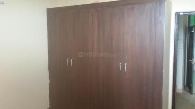 Gallery Cover Image of 802 Sq.ft 2 BHK Independent Floor for rent in Sector 110 for 9000