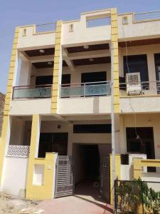 Gallery Cover Image of 1700 Sq.ft 3 BHK Independent House for buy in Nangal Jaisabohra for 4300000