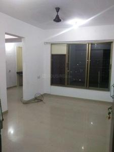 Gallery Cover Image of 700 Sq.ft 1 BHK Apartment for rent in Andheri West for 27000