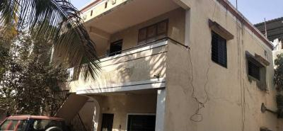 Gallery Cover Image of 1100 Sq.ft 2 BHK Independent House for buy in Dhanori for 9500000