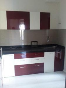Gallery Cover Image of 980 Sq.ft 2 BHK Apartment for rent in Kandivali East for 30000