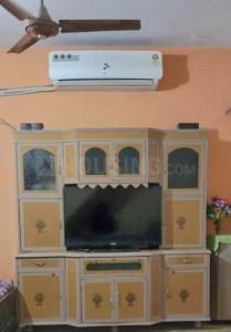 Gallery Cover Image of 900 Sq.ft 2 BHK Independent House for buy in Nikol for 2500000
