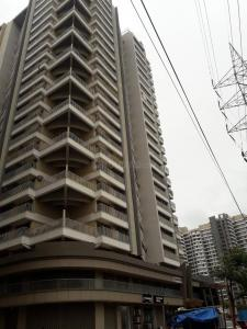 Gallery Cover Image of 1030 Sq.ft 2 BHK Apartment for rent in Mira Road East for 22000