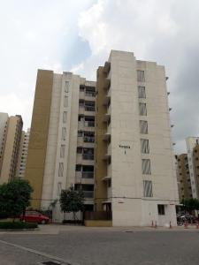 Gallery Cover Image of 1098 Sq.ft 3 BHK Apartment for buy in Palava Phase 1 Nilje Gaon for 8000000
