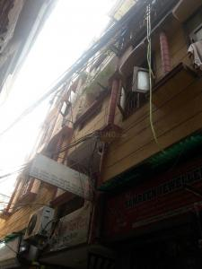 Gallery Cover Image of 200 Sq.ft 1 RK Villa for rent in Laxmi Nagar for 3500