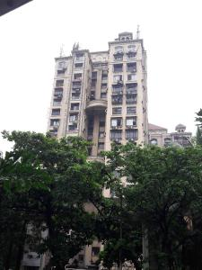 Gallery Cover Image of 1190 Sq.ft 2 BHK Apartment for rent in Chembur for 50000