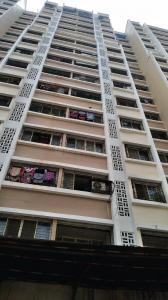 Gallery Cover Image of 2000 Sq.ft 3 BHK Apartment for rent in Andheri East for 17000