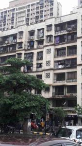 Gallery Cover Image of 750 Sq.ft 2 BHK Apartment for buy in Om Sai Shravan, Borivali West for 15000000