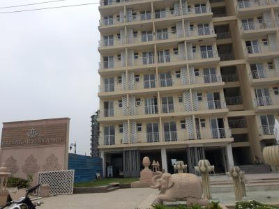 Gallery Cover Image of  Sq.ft Residential Plot for buy in Raj Nagar Extension for 1200000