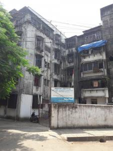 Gallery Cover Image of 550 Sq.ft 1 BHK Apartment for buy in Sakinaka for 9500000