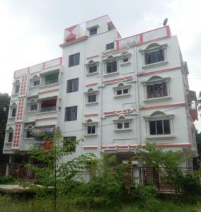 500 Sq.ft Residential Plot for Sale in Behala, Kolkata