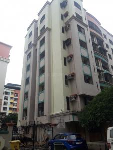 Gallery Cover Image of 950 Sq.ft 3 BHK Apartment for rent in Mira Road East for 21000