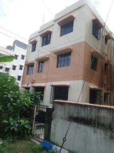Gallery Cover Image of 850 Sq.ft 2 BHK Apartment for buy in Dhakuria for 5000000