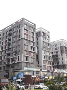 Gallery Cover Image of 2092 Sq.ft 4 BHK Apartment for buy in PS Group Magnum, Kaikhali for 13100000