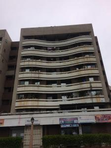 Gallery Cover Image of 955 Sq.ft 2 BHK Apartment for rent in Virar West for 7000