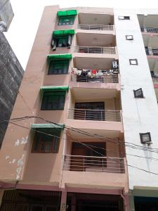 Gallery Cover Image of 1425 Sq.ft 3 BHK Apartment for rent in sector 73 for 16999