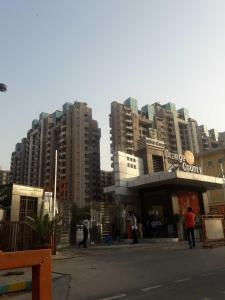 Gallery Cover Image of 2655 Sq.ft 4 BHK Apartment for rent in Orange County, Ahinsa Khand for 32000