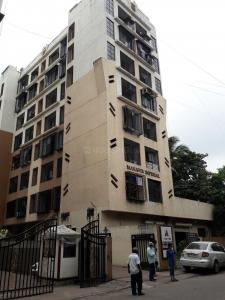 Gallery Cover Image of 1000 Sq.ft 1 BHK Apartment for rent in Bhandup East for 35000
