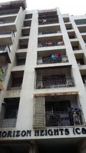 Gallery Cover Image of 970 Sq.ft 2 BHK Independent House for buy in Kasarvadavali, Thane West for 8300000
