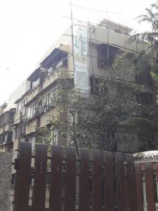Gallery Cover Image of 850 Sq.ft 2 BHK Independent Floor for rent in Andheri West for 55000