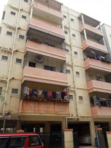 Gallery Cover Image of 1078 Sq.ft 2 BHK Apartment for rent in Electronic City for 12500