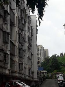 Gallery Cover Image of 1400 Sq.ft 3 BHK Apartment for buy in Goregaon East for 27000000