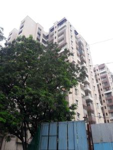 Gallery Cover Image of 1285 Sq.ft 3 BHK Apartment for buy in HDIL Premier Exotica, Kurla West for 16500000