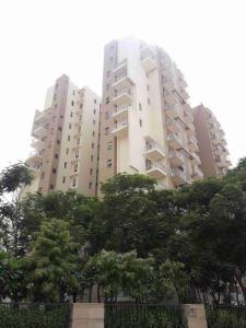 Gallery Cover Image of 1815 Sq.ft 3 BHK Apartment for buy in Sector 37D for 8400000