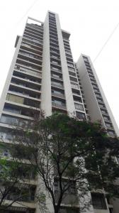 Gallery Cover Image of 1800 Sq.ft 3 BHK Apartment for rent in Prabhadevi for 150000