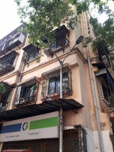 Gallery Cover Image of 1100 Sq.ft 2 BHK Apartment for buy in Andheri West for 21000000