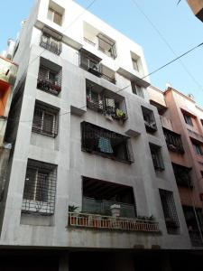 Gallery Cover Image of 890 Sq.ft 2 BHK Independent House for buy in Fursungi for 6800000