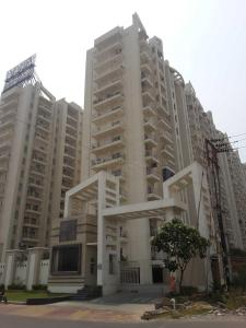 Gallery Cover Image of 935 Sq.ft 2 BHK Independent House for buy in Raj Nagar Extension for 5500000