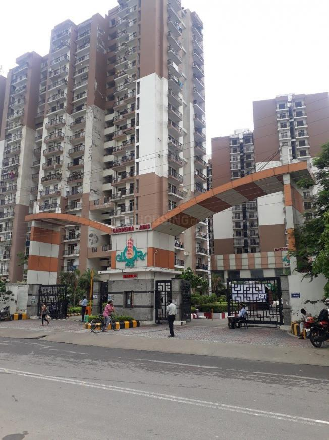 1575 Sqft 3 Bhk Apartment For Sale In Gardenia Glory Sector 46