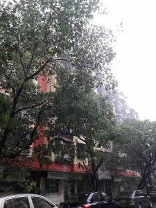 Gallery Cover Image of 580 Sq.ft 1 BHK Apartment for buy in Trishul Ganga Complex, Chembur for 11000000
