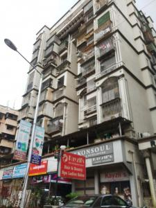 Gallery Cover Image of 2950 Sq.ft 3 BHK Apartment for rent in Sanpada for 120000