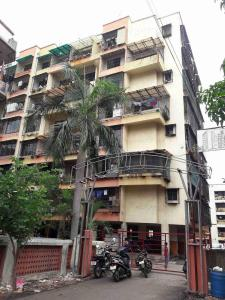 Gallery Cover Image of 1056 Sq.ft 2 BHK Apartment for buy in Kalyan West for 4900000