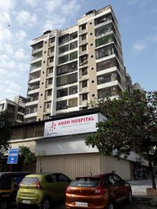 Gallery Cover Image of 1050 Sq.ft 2 BHK Apartment for rent in PIL Vishveshwar Tower, Mira Road East for 15000